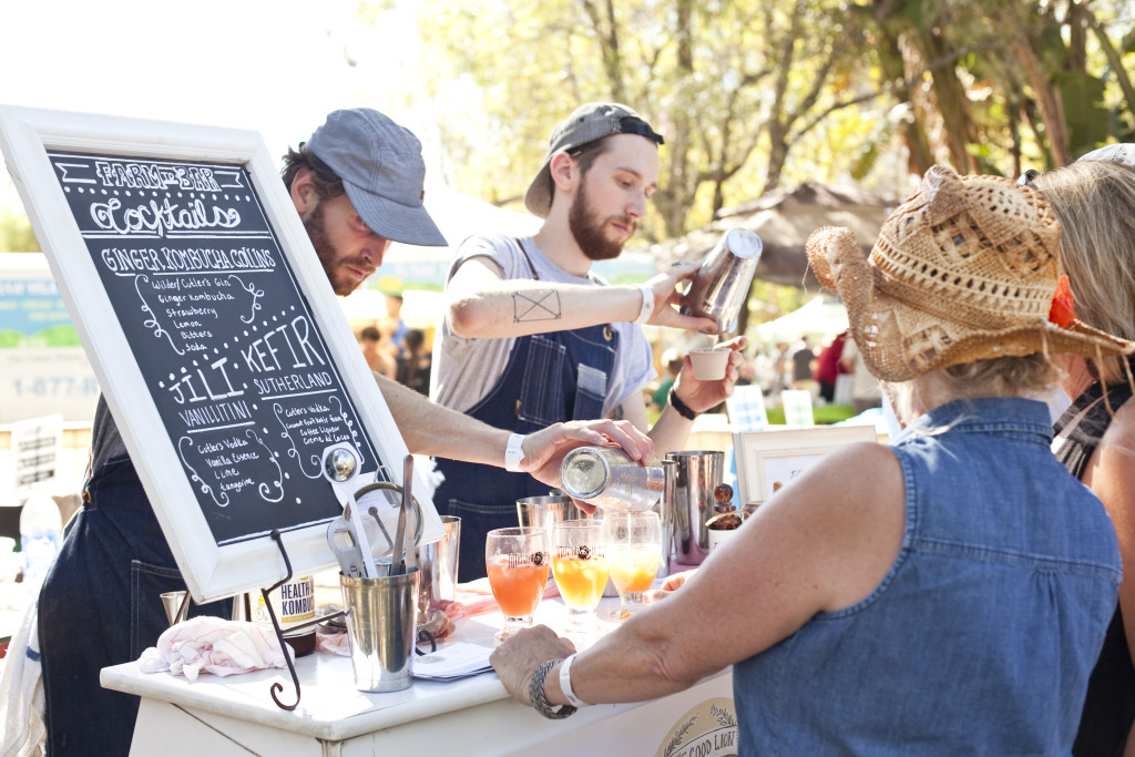 Santa Barbara Fermentation Festival 2015_Cultivate Events
