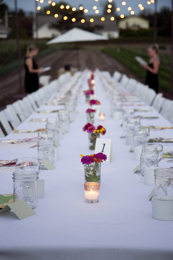 Oct2014Fairview Gardens_Cultivate Events