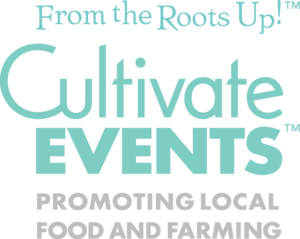 Cultivate Events